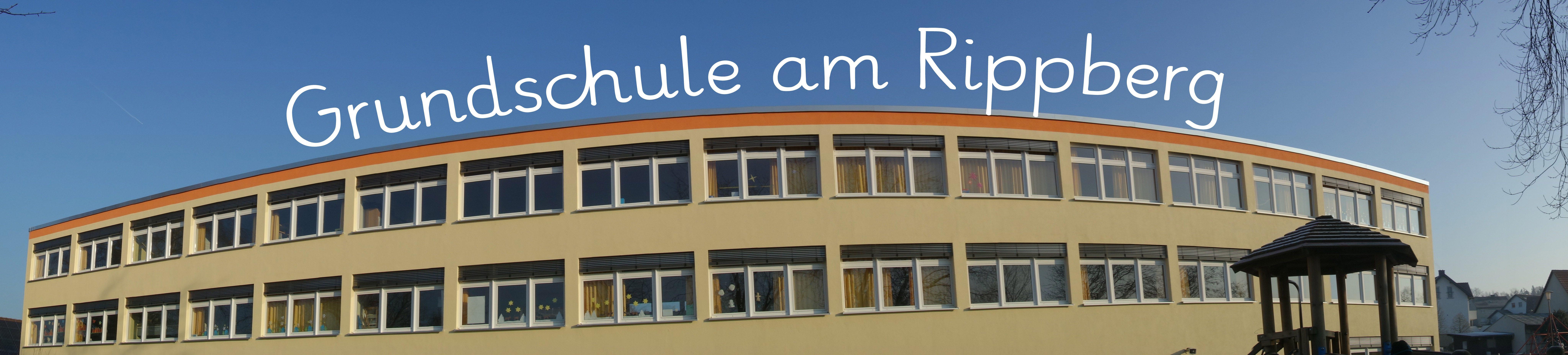 Grundschule am Rippberg