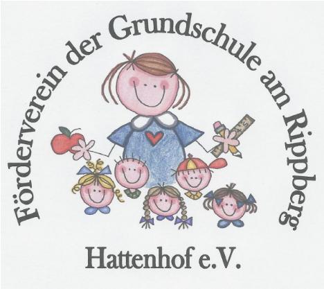 Förderverein der Grundschule am Rippberg